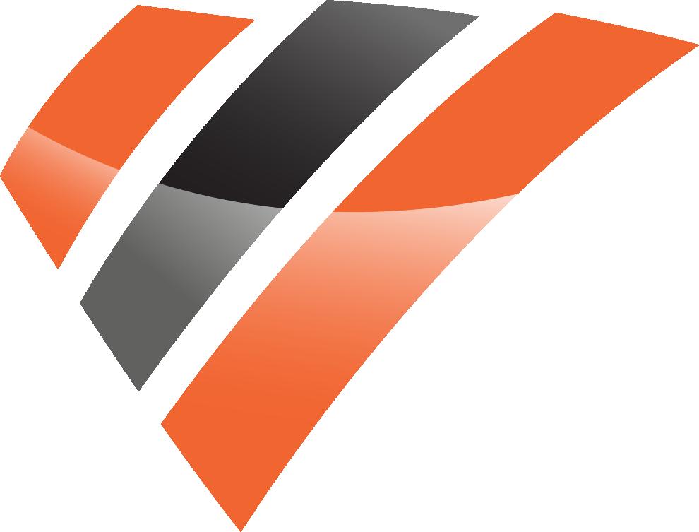 NU-D Logo Swash