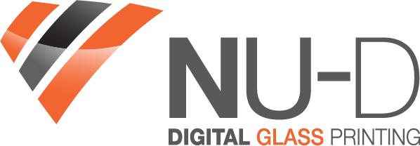 NU-D Logo